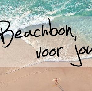 Beachbon